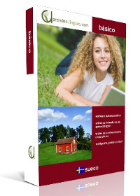 Download Curso de Sueco